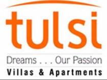 Tulsi Developers India Pvt Ltd