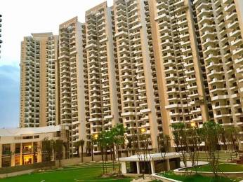 1385 sqft, 2 bhk Apartment in Builder ACE GROUP City Greater Noida West, Greater Noida at Rs. 47.0000 Lacs