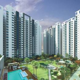 990 sqft, 2 bhk Apartment in Builder Sikka Kaamya Greens Sector 10 Noida Extension Noida Extn, Noida at Rs. 30.0000 Lacs
