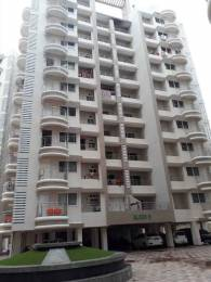 1746 sqft, 3 bhk Apartment in Builder Green View Heights Bariatu, Ranchi at Rs. 78.5700 Lacs