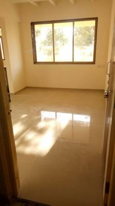 578 sqft, 1 bhk Apartment in Mayfair Vishwaraja Titwala, Mumbai at Rs. 26.0000 Lacs