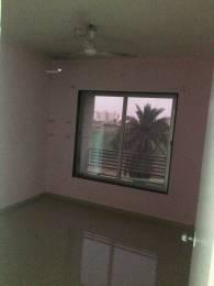 1299 sqft, 2 bhk Apartment in Shreepad Panorama Palanpur, Surat at Rs. 11000