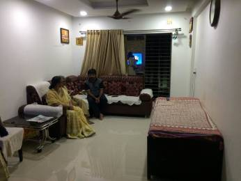 1242 sqft, 2 bhk Apartment in Narayan Coral Heights Palanpur, Surat at Rs. 43.0000 Lacs
