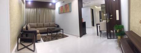 1227 sqft, 2 bhk Apartment in Builder Project Palanpur, Surat at Rs. 48.0000 Lacs