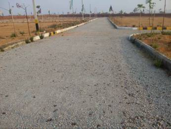 1809 sqft, Plot in Builder SandStone Spring City Sultanpur, Hyderabad at Rs. 36.1800 Lacs