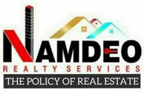 Namdeo Realty Services