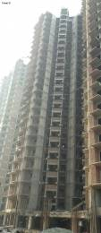 950 sqft, 2 bhk Apartment in Amaatra Homes Sector 10 Noida Extension, Greater Noida at Rs. 25.5600 Lacs