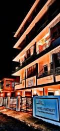 1500 sqft, 3 bhk Apartment in Builder HAYAT apartments Dabolim, Goa at Rs. 80.0000 Lacs