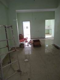 1012 sqft, 2 bhk Apartment in Builder Venkatadri heights narapally Narapally, Hyderabad at Rs. 35.0000 Lacs