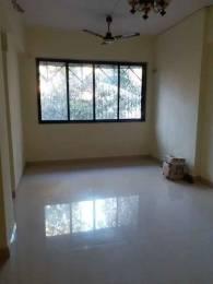 873 sqft, 2 bhk Apartment in Builder Project Borivali West, Mumbai at Rs. 29500
