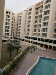 1385 sqft, 2 bhk Apartment in Builder pacific hills Rajpur Road, Dehradun at Rs. 61.0000 Lacs