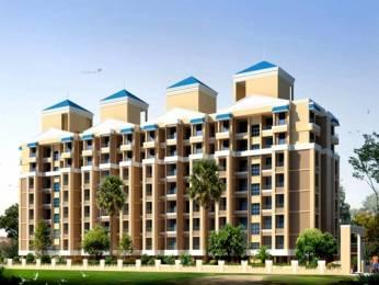 870 sqft, 2 bhk Apartment in Mangalmurti Dham Badlapur East, Mumbai at Rs. 32.0000 Lacs