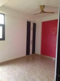 650 sqft, 1 bhk Apartment in Builder Jaklabs Homes Pratap Vihar, Ghaziabad at Rs. 16.5000 Lacs