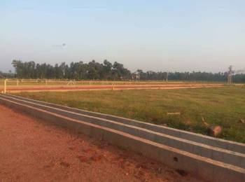 810 sqft, Plot in Builder Project Dakamarri Village Road, Visakhapatnam at Rs. 12.1500 Lacs
