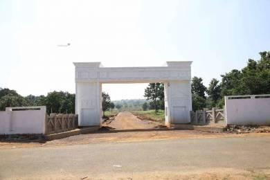 1323 sqft, Plot in Builder Nandanavanam suubhaprada Tagarapuvalasa, Visakhapatnam at Rs. 21.3150 Lacs