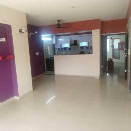 1600 sqft, 2 bhk Apartment in Chugh Grande Exotica Bhicholi Mardana, Indore at Rs. 22000