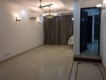 3060 sqft, 4 bhk BuilderFloor in Builder Project Geetanjali Enclave, Delhi at Rs. 5.5000 Cr