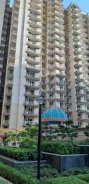 825 sqft, 2 bhk Apartment in Anthem French Apartments Sector 16B Noida Extension, Greater Noida at Rs. 31.0698 Lacs
