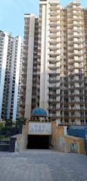 1730 sqft, 3 bhk Apartment in Anthem French Apartments Sector 16B Noida Extension, Greater Noida at Rs. 63.4910 Lacs