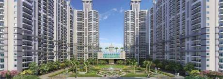 1160 sqft, 3 bhk Apartment in Arihant Abode Sector 10 Noida Extension, Greater Noida at Rs. 38.3960 Lacs