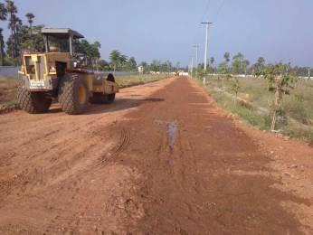 1377 sqft, 3 bhk IndependentHouse in Builder Project Amaravathi Guntur Road, Guntur at Rs. 55.0000 Lacs