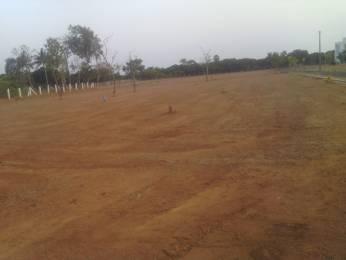 1530 sqft, Plot in Builder vrindavana valley Alagarkovil Road, Madurai at Rs. 9.9450 Lacs