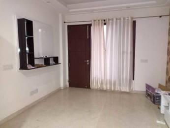 2700 sqft, 3 bhk Apartment in Ansal Sushant Lok 1 Sushant Lok Phase - 1, Gurgaon at Rs. 45000