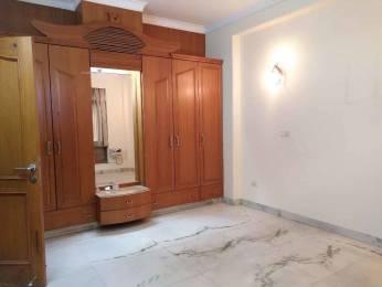 3500 sqft, 3 bhk Villa in Shri Sai Kripa Sushant Lok Villa Sector 43, Gurgaon at Rs. 46000