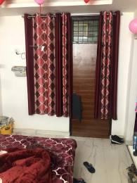 600 sqft, 1 rk Apartment in Ansal Sushant Lok CI Sector 43, Gurgaon at Rs. 12500