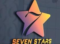 7 stars properties