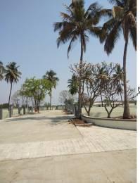 1350 sqft, Plot in Builder PRIDE 009 Manjari Budruk, Pune at Rs. 16.2000 Lacs