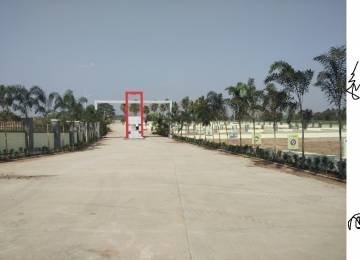 1357 sqft, Plot in Builder PRIDE 9 Yavat, Pune at Rs. 16.2840 Lacs