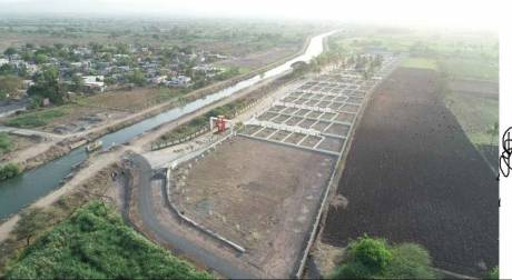 2525 sqft, Plot in Builder PRIDE 09 NA PLOTS Hadapsar, Pune at Rs. 30.3000 Lacs