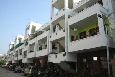 1310 sqft, 3 bhk BuilderFloor in Builder Aastha Royal Homes Zirakpur punjab, Chandigarh at Rs. 32.5000 Lacs