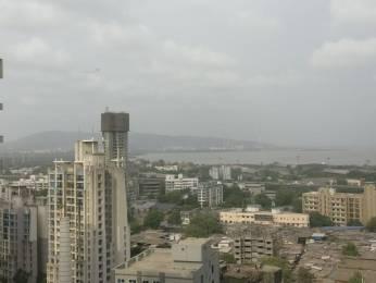 2700 sqft, 3 bhk Apartment in Builder 3Bhk Exclusive Rental flat worli Worli, Mumbai at Rs. 3.1000 Lacs