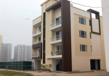 1156 sqft, 2 bhk BuilderFloor in Builder HIGHLAND PARK Highland Marg, Chandigarh at Rs. 35.9000 Lacs