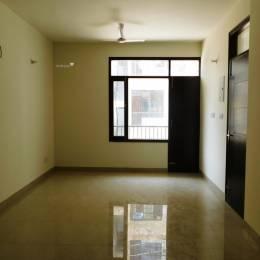 1060 sqft, 2 bhk Apartment in Builder highland Park Zirakpur punjab, Chandigarh at Rs. 27.9000 Lacs