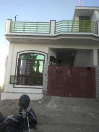 900 sqft, 2 bhk IndependentHouse in Builder Project Prem Nagar, Dehradun at Rs. 40.0000 Lacs