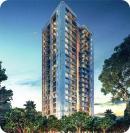 861 sqft, 2 bhk Apartment in Lodha Patel Estate Tower A B Jogeshwari West, Mumbai at Rs. 1.7800 Cr
