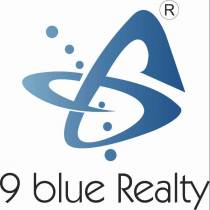 9 Blue Realty