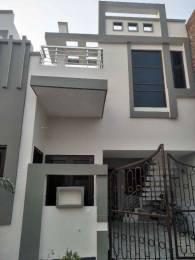 900 sqft, 3 bhk IndependentHouse in Builder Project Rakshapuram, Meerut at Rs. 33.0000 Lacs
