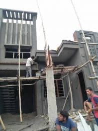 1350 sqft, 3 bhk IndependentHouse in Builder Project Rakshapuram, Meerut at Rs. 33.0000 Lacs