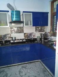 720 sqft, 2 bhk IndependentHouse in Builder Project Rakshapuram, Meerut at Rs. 19.0000 Lacs