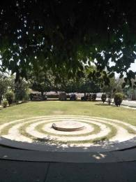 7200 sqft, Plot in Builder Project Defence Colony, Meerut at Rs. 5.6000 Cr