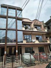 1550 sqft, 3 bhk Apartment in Builder Project Ganga Nagar, Meerut at Rs. 45.0000 Lacs