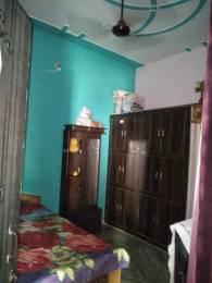 630 sqft, 2 bhk IndependentHouse in Builder Project Rakshapuram, Meerut at Rs. 25.0000 Lacs