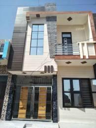 567 sqft, 2 bhk IndependentHouse in Builder Project Rakshapuram, Meerut at Rs. 19.0000 Lacs
