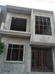 756 sqft, 3 bhk IndependentHouse in Builder Project Rakshapuram, Meerut at Rs. 27.0000 Lacs
