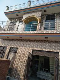 585 sqft, 3 bhk IndependentHouse in Builder Project Ganga Nagar, Meerut at Rs. 19.5000 Lacs