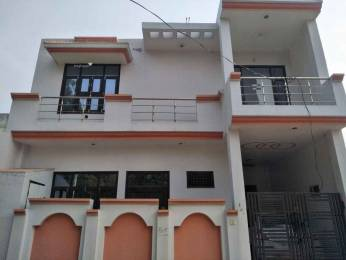 900 sqft, 4 bhk IndependentHouse in Builder Project Ganga Nagar, Meerut at Rs. 36.0000 Lacs